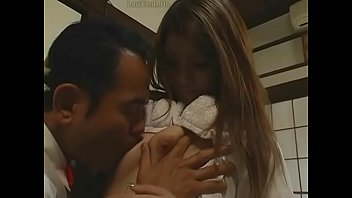 horny father law japanese in wife Pushto pathan xxxmove