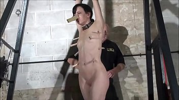 and humiliation femdom spanking Real mom scream fuck me my son