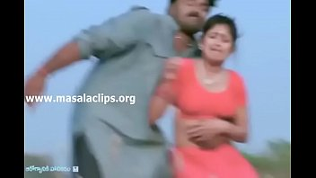 tamanna xvideos bangile actress fuking hind Swathe baby blue film