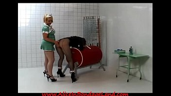 sissy femdom spanked by And force fucking videos free download