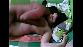 hot aunty desi open bra boobs Hunky personal trainer works out the juicy snatch of