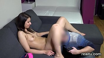 mall com tube99 www Lhamin theengh porn video