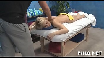 wife inside deep cumming lilhottie21 my Hot babe pawns her bfs speaker and fucked at the pawnshop