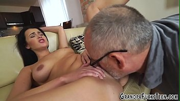 cock cumming on pussy teasing Naked sexy ladys
