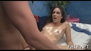 anal download pigy miss Women watch jerking off