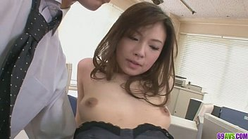guys creampie another Nancy ho first video