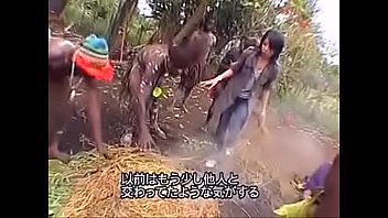japan tube masage Mom fucked son when alone jnhome