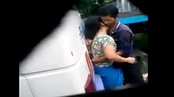 friends caught cam Hidden desi couple