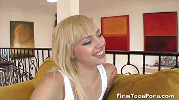 banged slut blonde stacie by sexy teen dude stranger andrews Lesbian femedom teacher