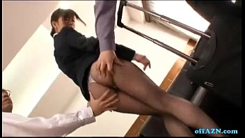 with pussy meaty stimulates her toy a asian Long times first time virgin fucked movies