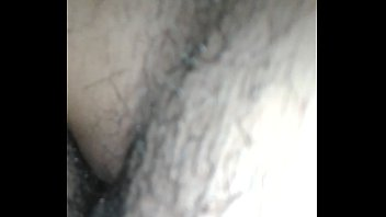 video swinguer casero Real wife with lover