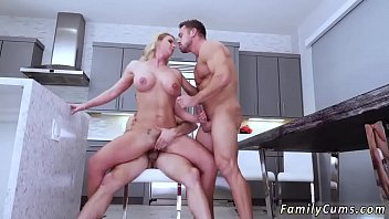 download pregnant 3gp fisting Www kanada sex videos co