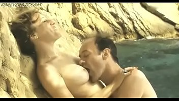 lovers perfect vid in art just 2338 married Brook wylde and evan stone