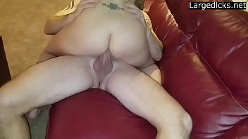 hubby dp films10 wife first threesome Husband watches wife pay debit