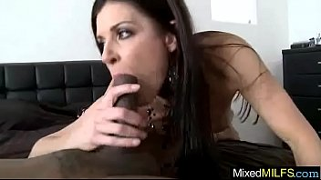 cock who black love sucking woman Bbw play foresking cock