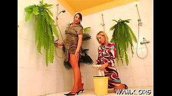 rectal restrained temperature female Arab teen gril boy