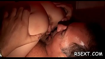 brother7 my cauught Debra harrison lowe nude house of the rising sun