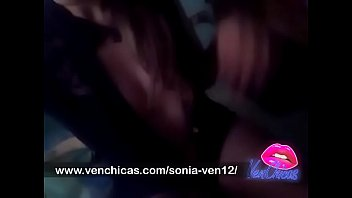 de colima caseros porno6 videos Super skeletal girl in the bathroom