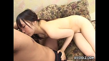 asian public man wanking Ass blast compilation