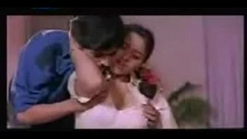 videos mallu auntyes sex Maid dress tease