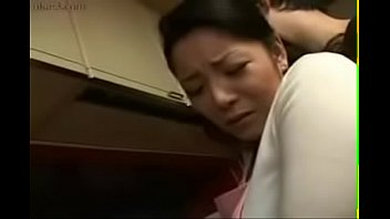 gumshot japanese mom porn rape Squirters hidden cam