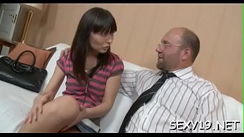 teacher indian stund xxx and Best upskirt of my hottest swedish classmate