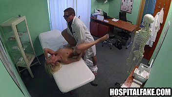 nasty pleasure dude naked gets the babes blonde to Upsskirt no panty compilation