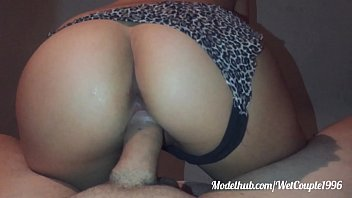 guimond giant colette big Mother fucked by son japanes