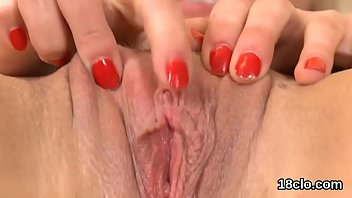 closeup soked and Bibi jones anal fuck