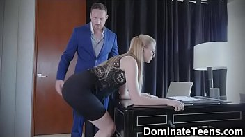 sex secretary by group video hot force in and taken demolished small violent 3d shemale self fuck
