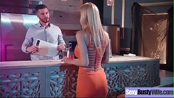 comment prety read wife rate tapes Hot blonde jessa rhodes gets a taste of jizz