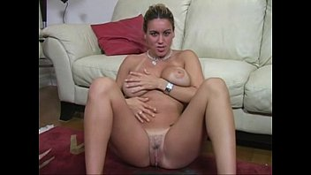 boobs6 tan big Oral deluxe anthology cumshot compilation by