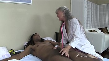 fuck doctor grandma Daughter friend fucks dad com