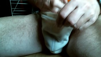 gay caught toilet wank public shadow K tina pov
