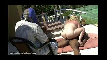 bbc hairy woman get and mature fat Old woman gibsy