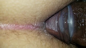 wearing download grinds butt black cock big bhangra dravidian apadravya Tight pussied blonde interracial fuck
