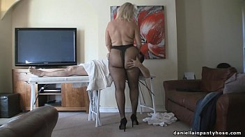 tight right be to the has tate woman any as amanda is Homemade real and son sex orgy