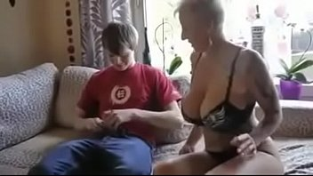 step mom parker as kay Father fucks his own daughter