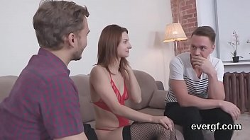 friends wifemasterbates for I want to see your s penis