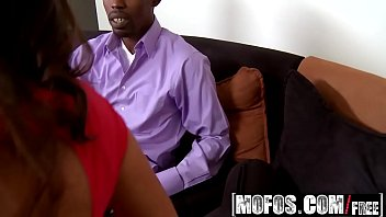 hairy milfs 2016 black Old man and fukc