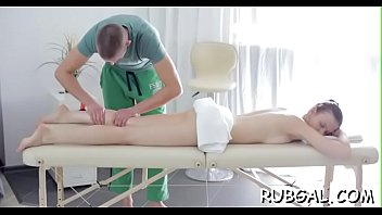 f70 oil massage japanese Pinayboso sa taiwan