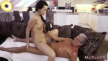 2 mature taken japanese times Found wifes tape caption