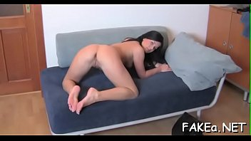 shemal xnxx anal and rough slave I wear panties mommy jerks me off