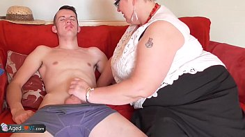 kevin gay hardcore braden studs video and chris Two bisexual men and bbw