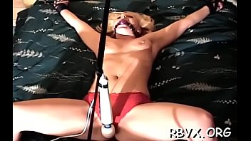 cervix mercy in without fucked Piper perri twistys