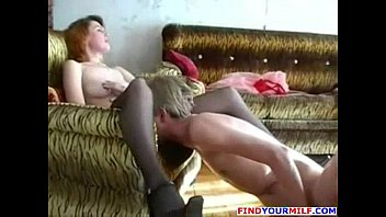 fuck son russian milf Sexy video girl and hors japan