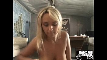 big amateur fucked in sex tits changing real room Chubby sucking bbc