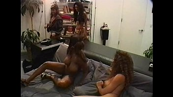09 4 scene carnal coeds 1 extract black metro Untold videos sex