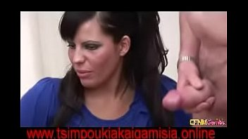 coppia chat ischia in napoli 2 girls give best handjob7