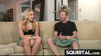 juice webcam squirting on pussy Old daddies men